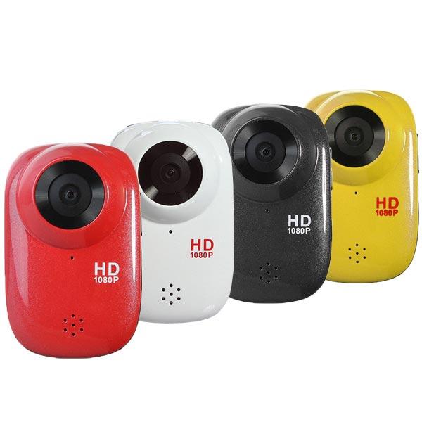SJ1000 camera_2