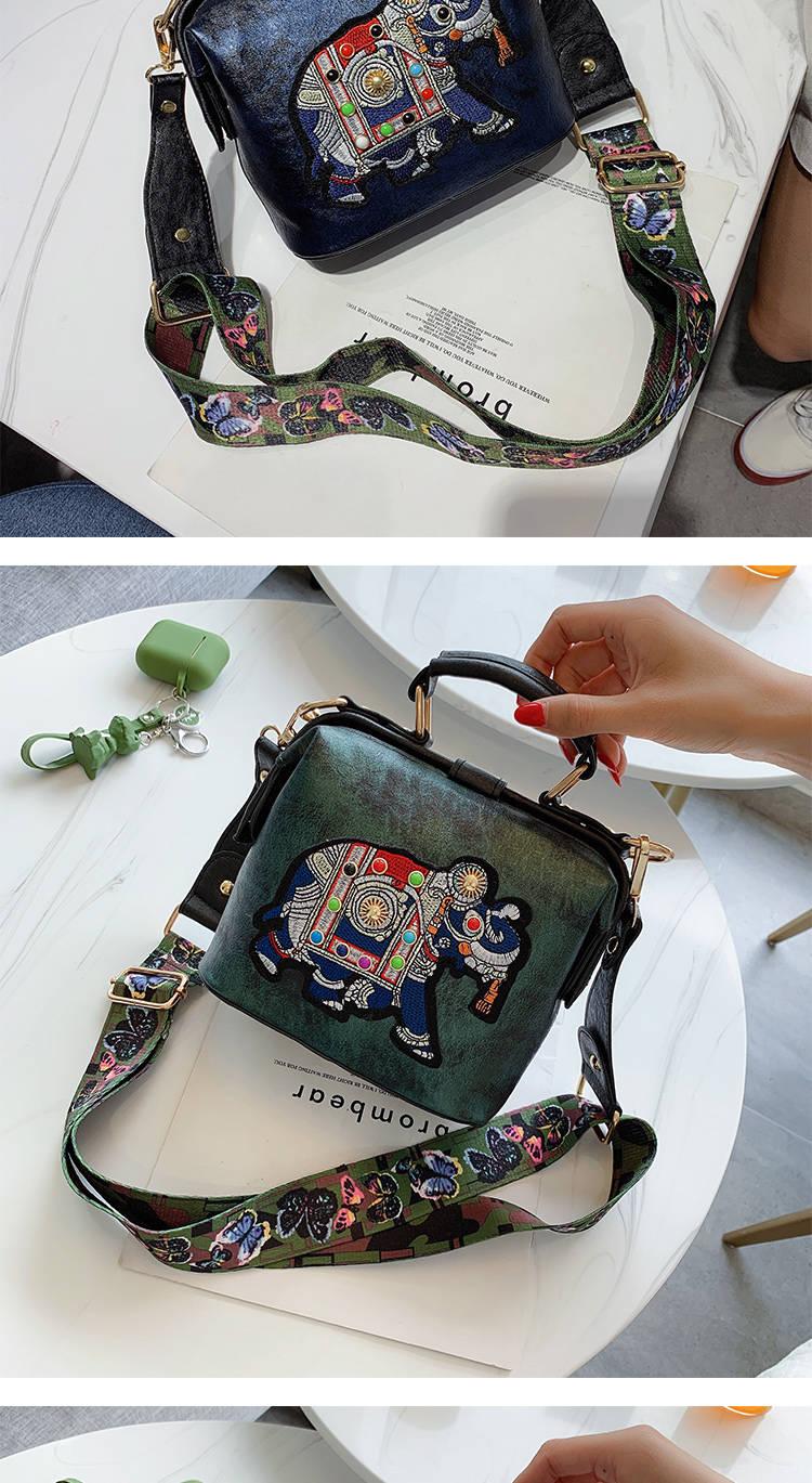 bag bags women's handbags shoulder crossbody bag (18)