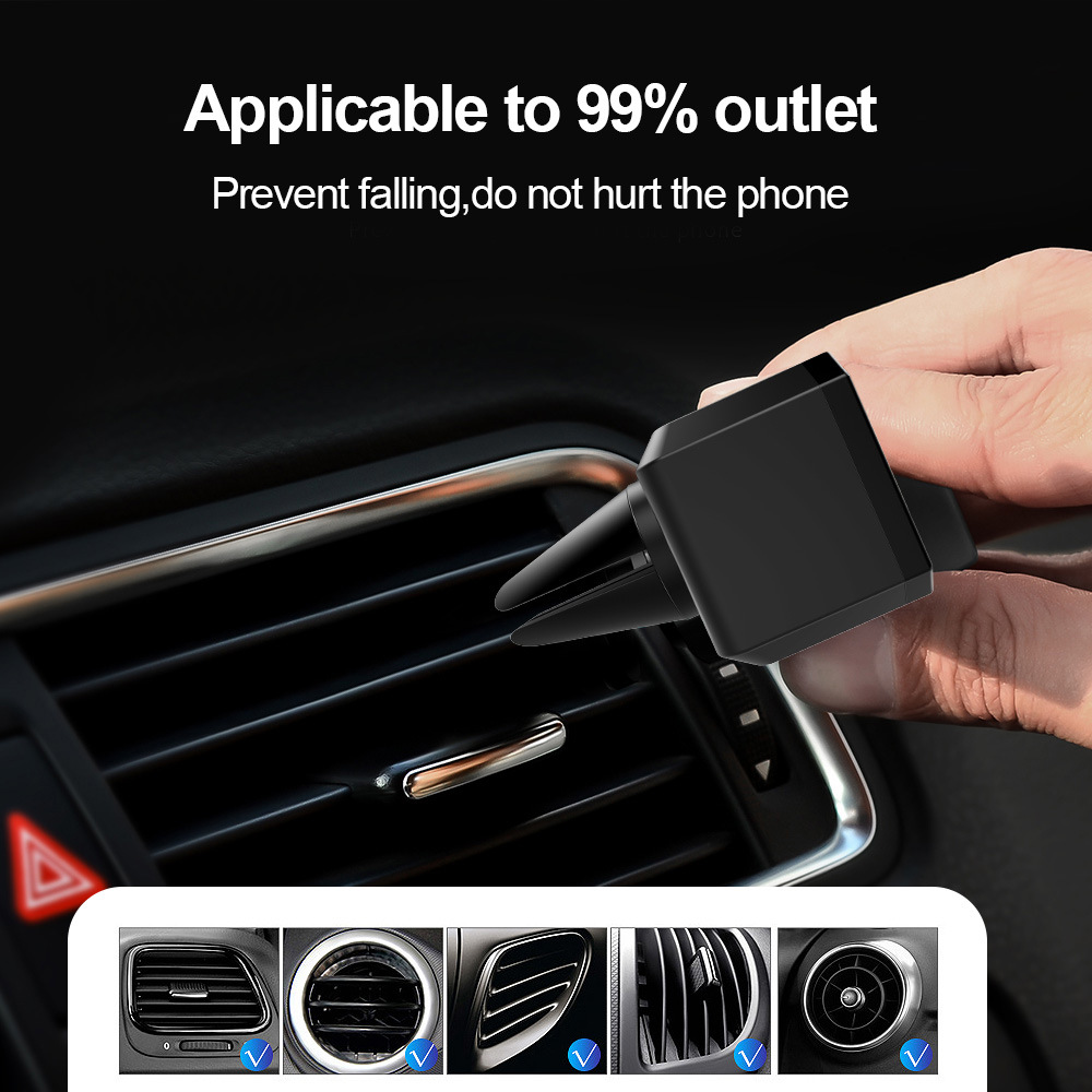 Car-Phone-Holder-Air-Vent-Moun