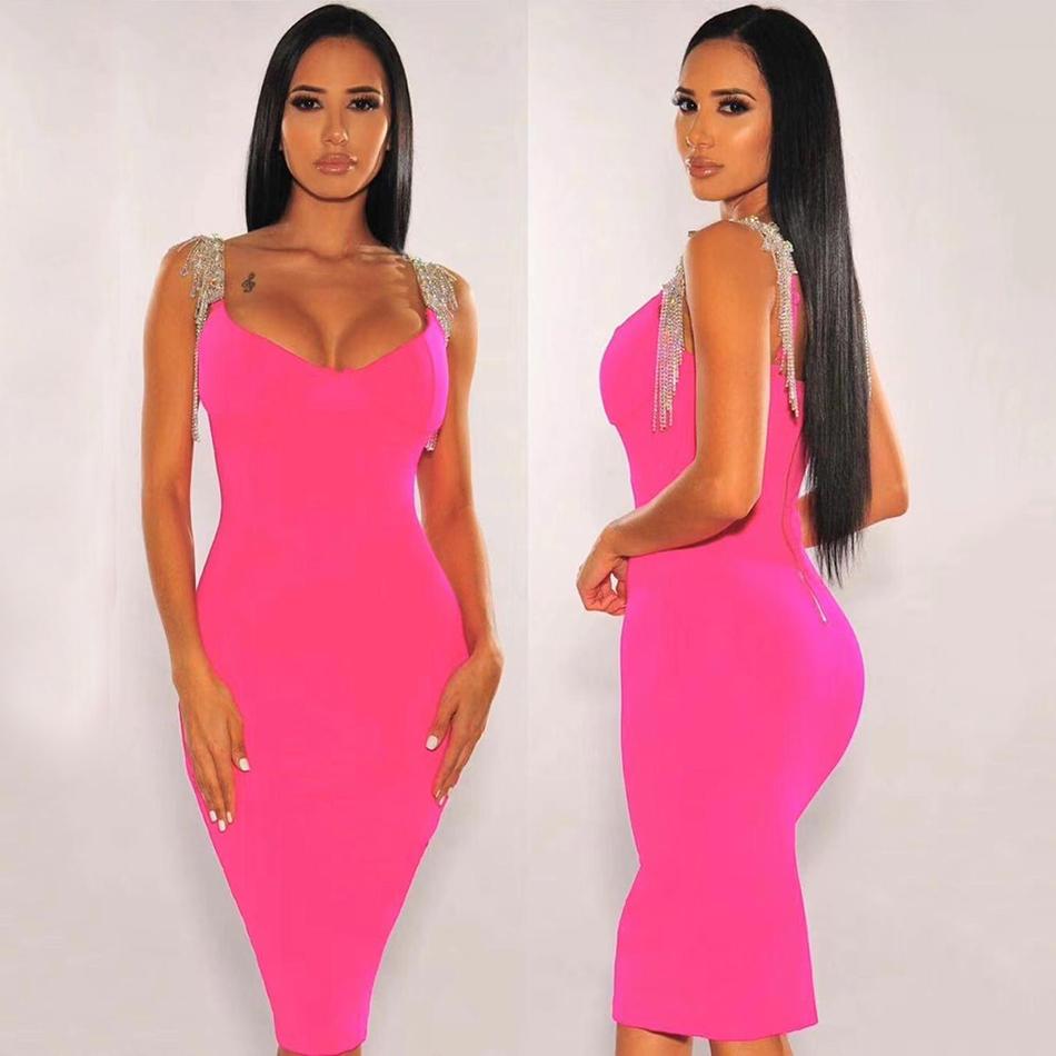 Women-Summer-Bodycon-Bandage-Dress-2020-Sexy-V-Neck-Tassel-Sparkly-Designer-Fashion-Evening-Party-Dress (1)