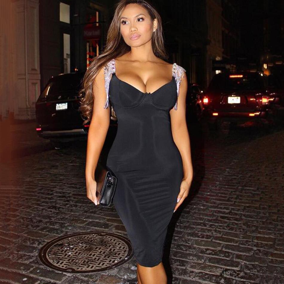 Women-Summer-Bodycon-Bandage-Dress-2020-Sexy-V-Neck-Tassel-Sparkly-Designer-Fashion-Evening-Party-Dress (3)