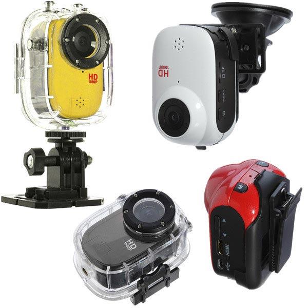 SJ1000 camera_3