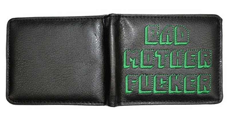 Pulp-Fiction-Jules-Wallet-with-zipper-Coin-Pocket-Bad-Mother-Letters-Boys-Wallet-Card-Holder-Vintage.jpg_640x640 (5)