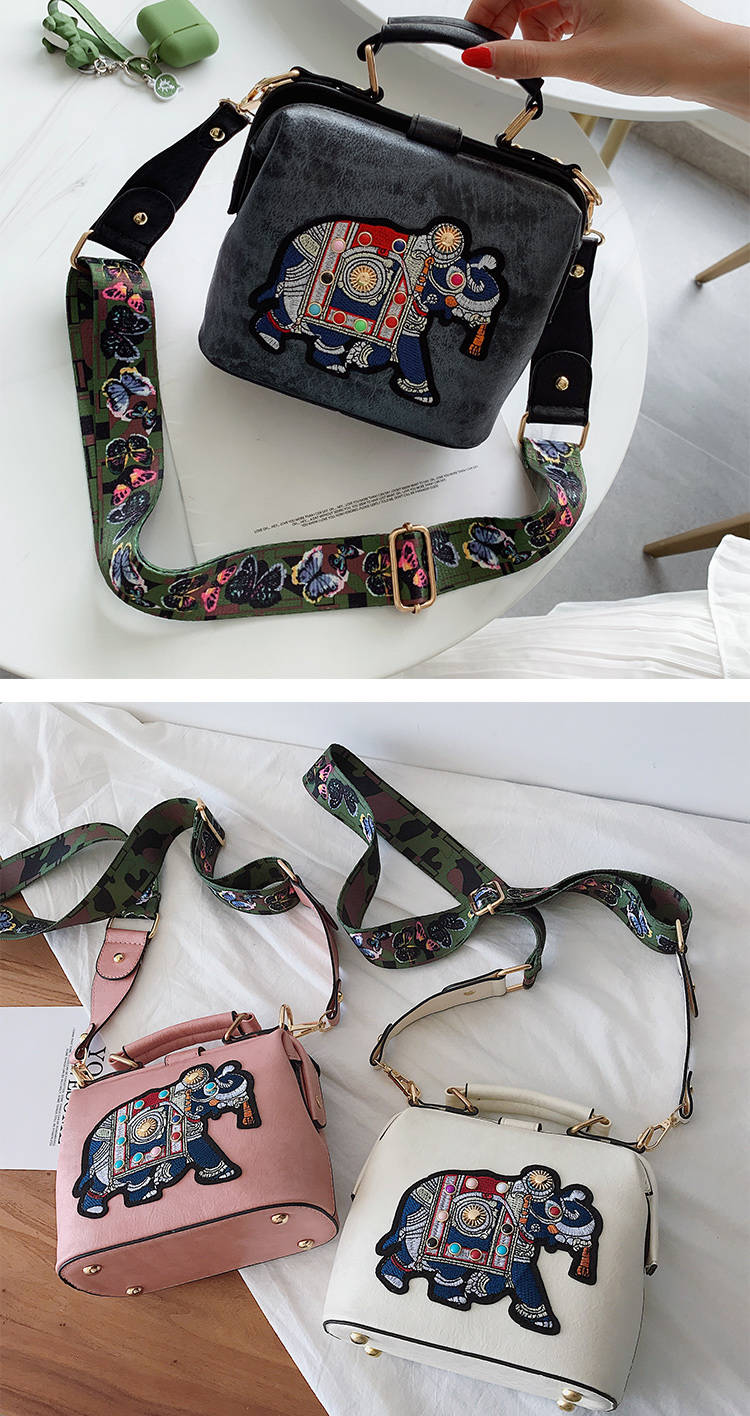 bag bags women's handbags shoulder crossbody bag (19)