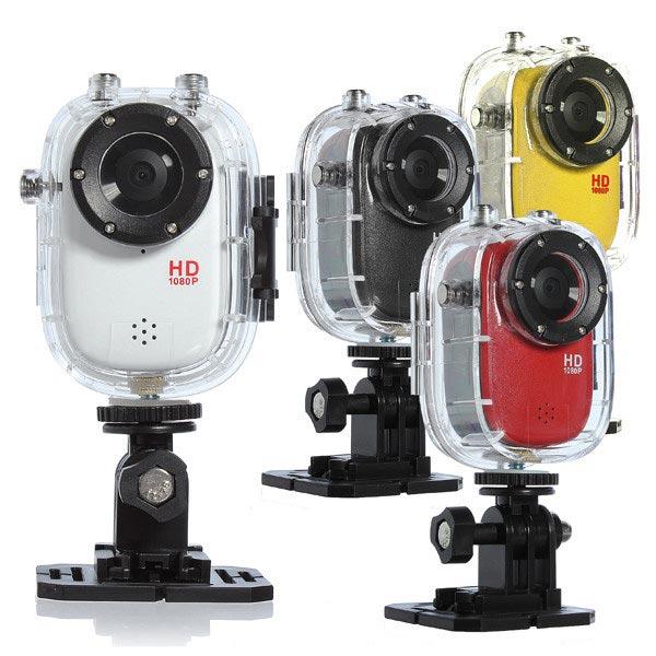 SJ1000 camera_5