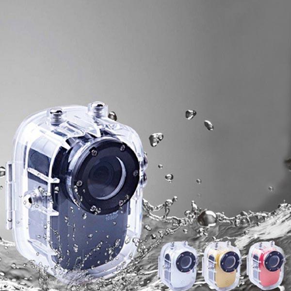SJ1000 camera_1