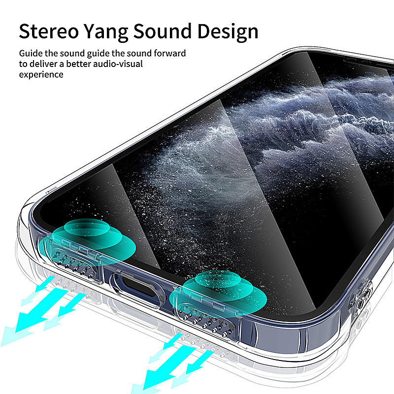 Clear-TPU-Soft-Silicone-Case-For-iPhones-12-Mini-Pro-Max-Ultra-Thin-Crystal-Back-Cover (2)