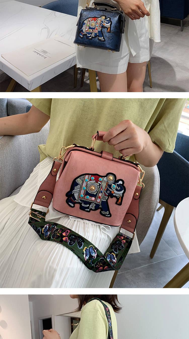 bag bags women's handbags shoulder crossbody bag (13)