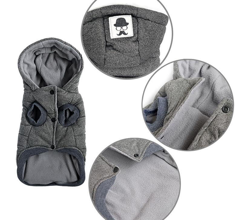 30214dog clothes (5)