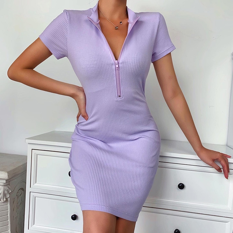 紫色 (4)