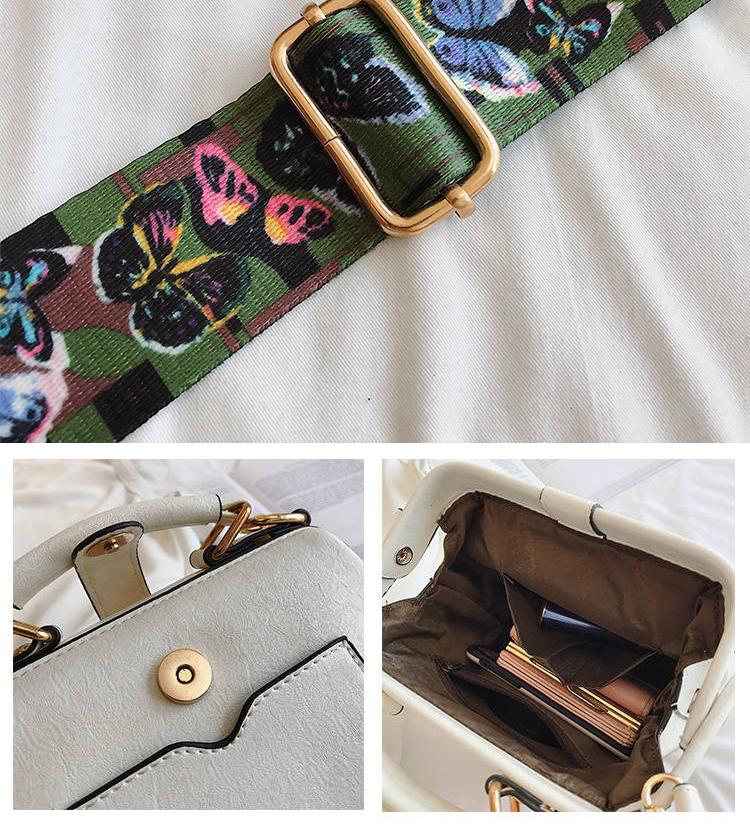 bag bags women's handbags shoulder crossbody bag (23)