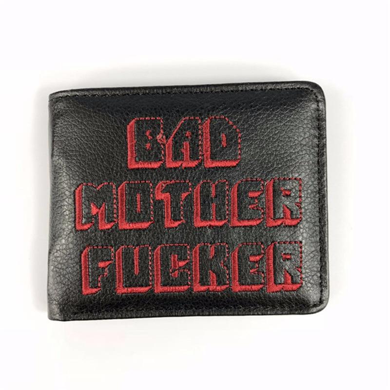 Pulp-Fiction-Jules-Wallet-with-zipper-Coin-Pocket-Bad-Mother-Letters-Boys-Wallet-Card-Holder-Vintage.jpg_640x640 (1)