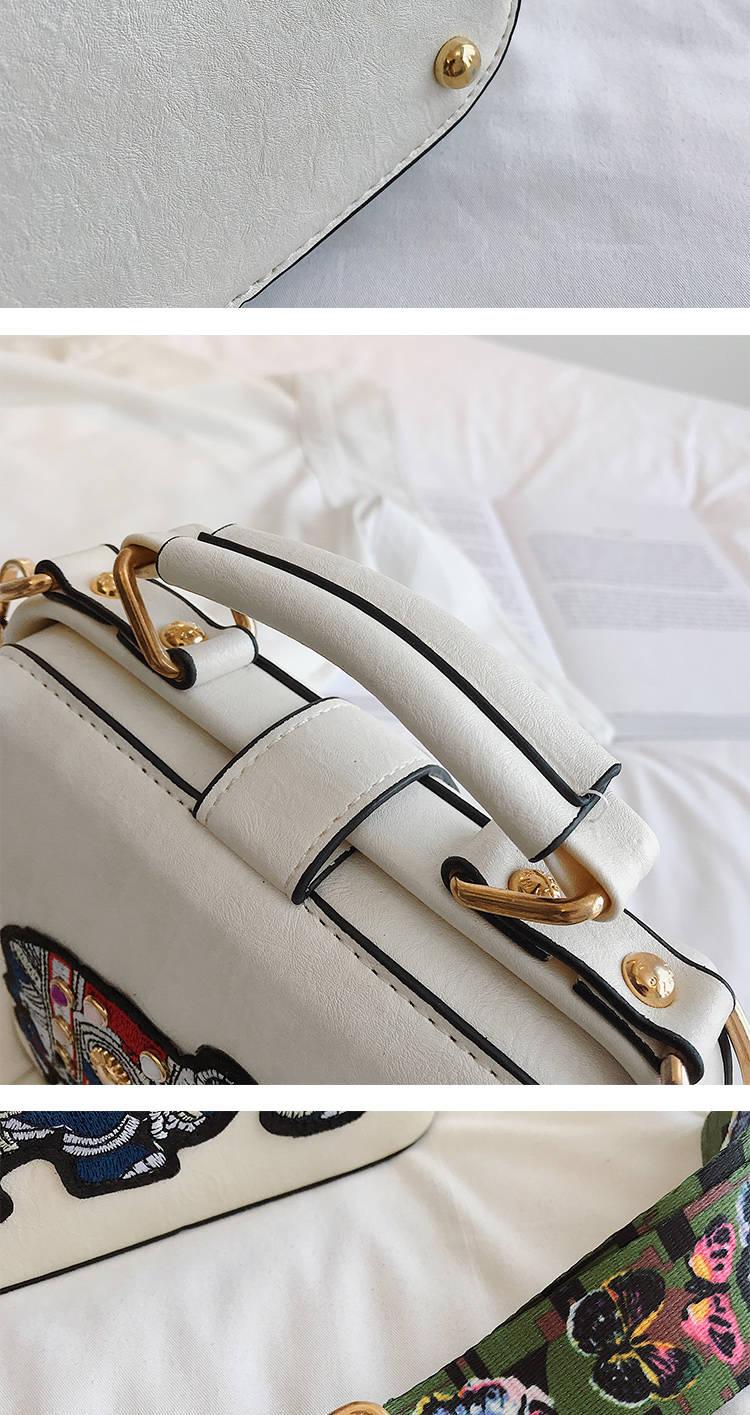 bag bags women's handbags shoulder crossbody bag (22)