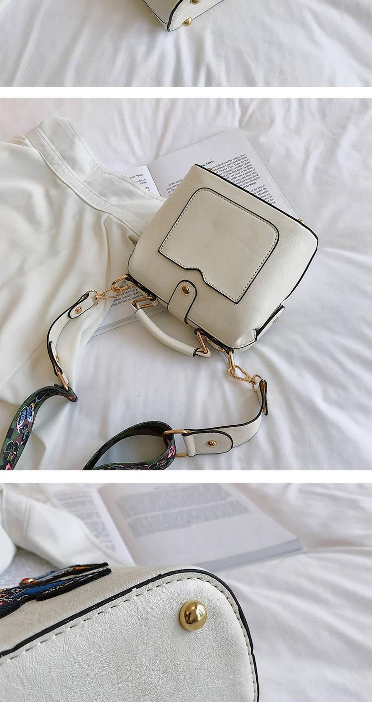 bag bags women's handbags shoulder crossbody bag (21)