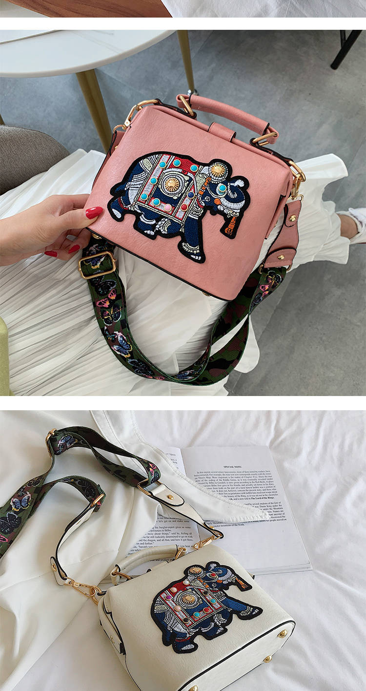 bag bags women's handbags shoulder crossbody bag (20)