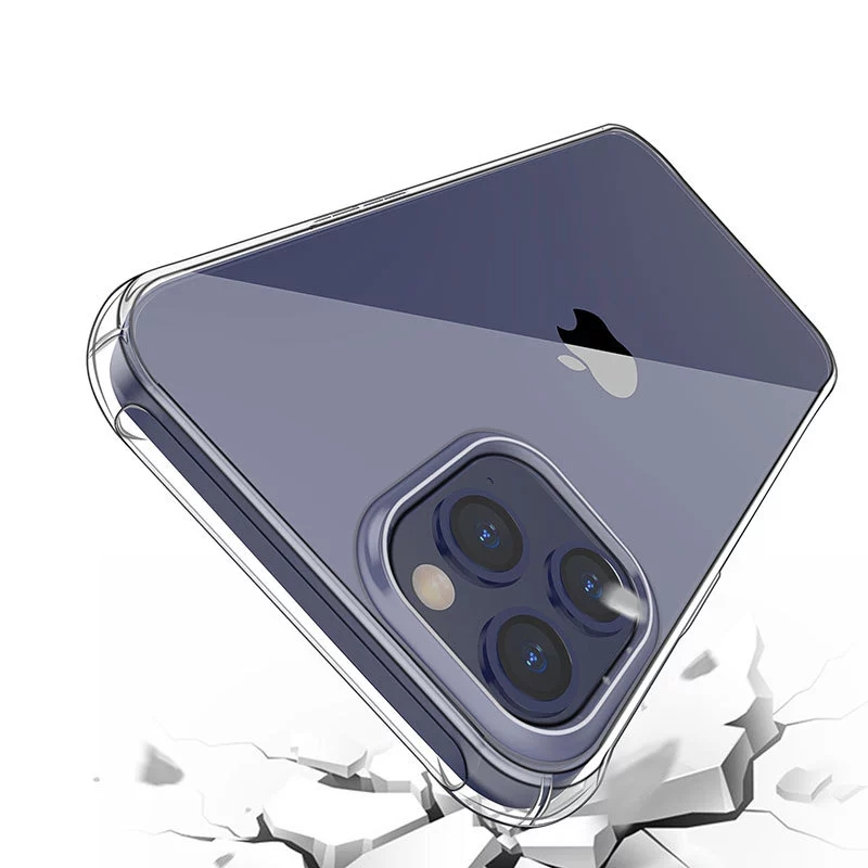 Clear-TPU-Soft-Silicone-Case-For-iPhones-12-Mini-Pro-Max-Ultra-Thin-Crystal-Back-Cover.jpg_.webp (1)