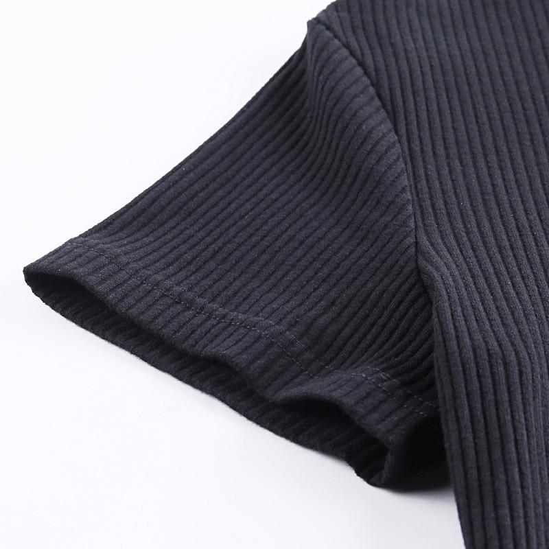 黑色细节 (3)