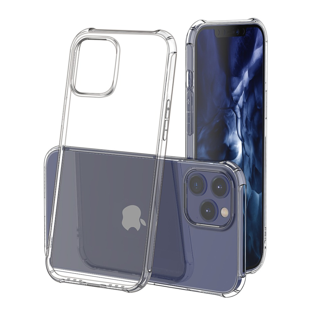 Clear-TPU-Soft-Silicone-Case-For-iPhones-12-Mini-Pro-Max-Ultra-Thin-Crystal-Back-Cover (3)