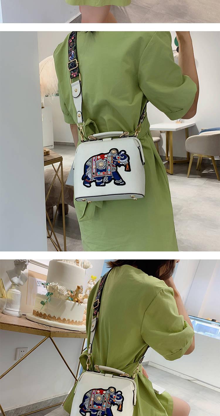 bag bags women's handbags shoulder crossbody bag (16)
