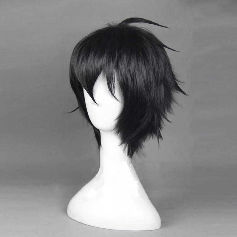 Seraph-of-The-End-Yuichiro-Hyakuya-peluca-30-cm-11-81-corto-recto-Anime-Cosplay-pelucas (1)