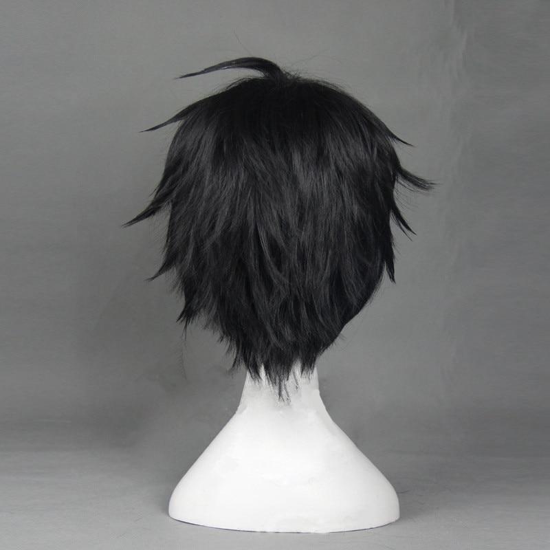 Seraph-of-The-End-Yuichiro-Hyakuya-peluca-30-cm-11-81-corto-recto-Anime-Cosplay-pelucas (2)