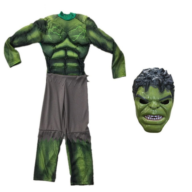 Kids-Christmas-Birthday-Gifts-Avengers-Hulk-Cosplay-Muscle-Costumes-including-Masks-Halloween-Children-Cosplay-Costumes.jpg_640x640 (1)