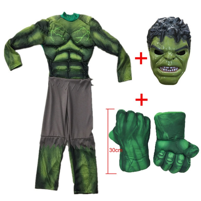 Kids-Christmas-Birthday-Gifts-Avengers-Hulk-Cosplay-Muscle-Costumes-including-Masks-Halloween-Children-Cosplay-Costumes.jpg_640x640