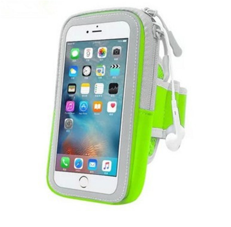 Cell-Phone-Holder-Case-Arm-Band-Strap-with-Zipper-Pouch-Mobile-Exercise-Running-Sport-for-Apple(2)