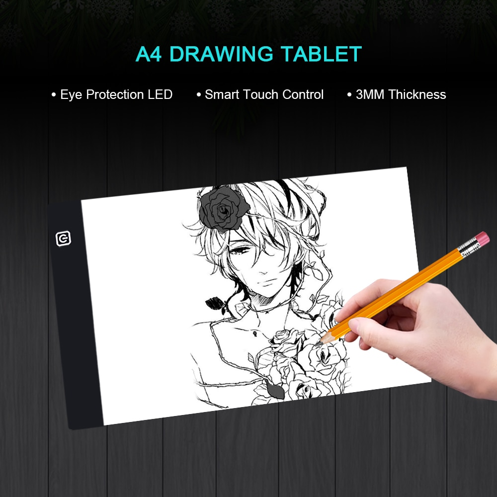 A4-Drawing-Tablet-3