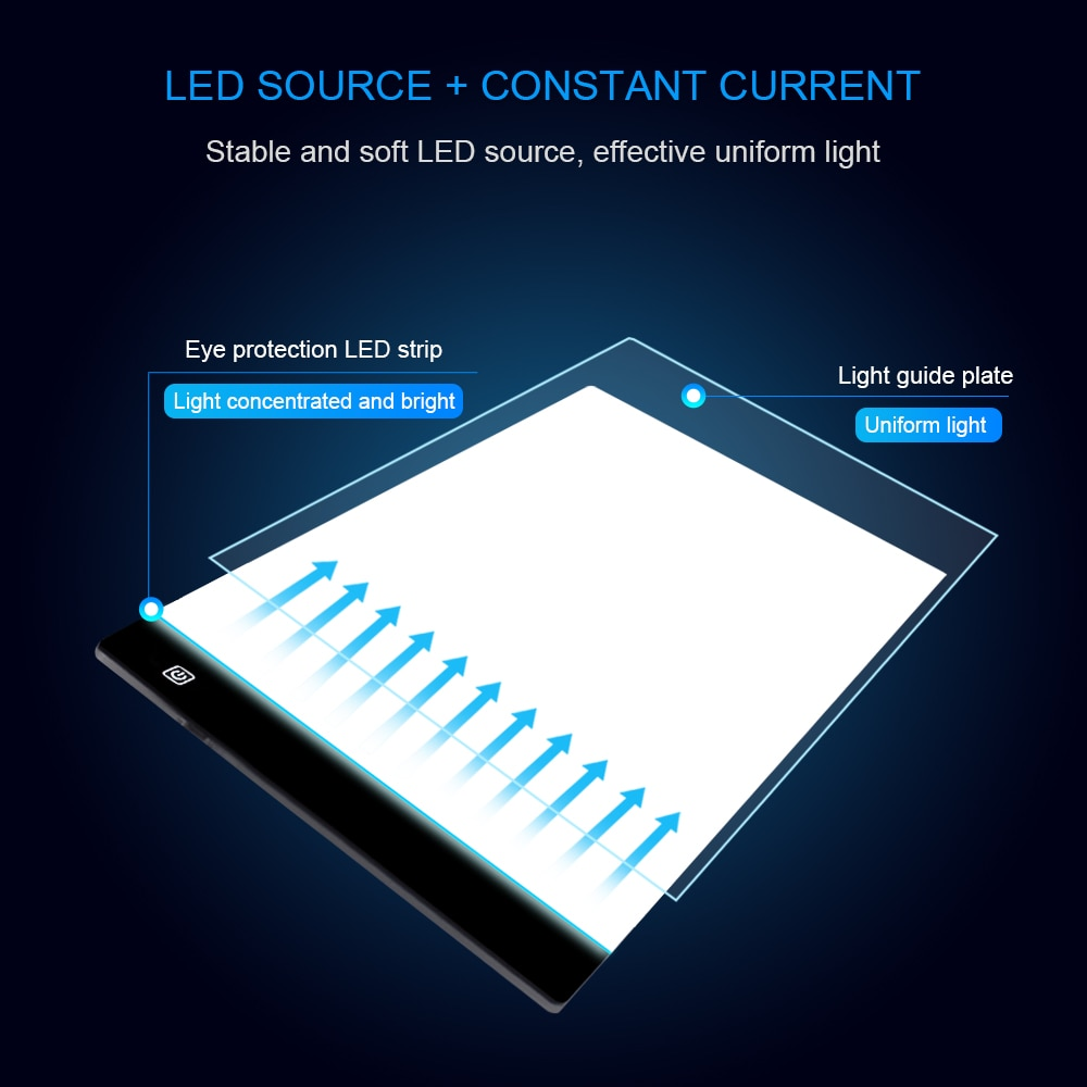 LED-Source-&-Constant-Current