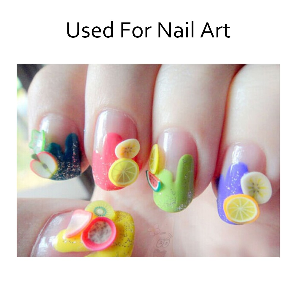 Fruit-Slices-Slide-Charms-for-Slime-Supplies-Kit-Fluffy-Slimes-Fruit-Polymer-Clear-Slime-Accessories-Putty (1)