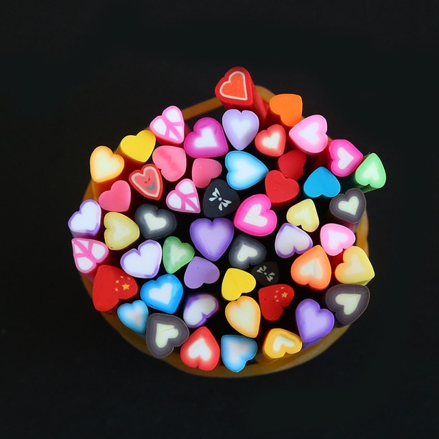 50pcs-lot-DIY-clay-slime-filler-accessories-fruit-polymer-clay-putty-anti-static-jelly-glue-hand.jpg_640x640 (2)
