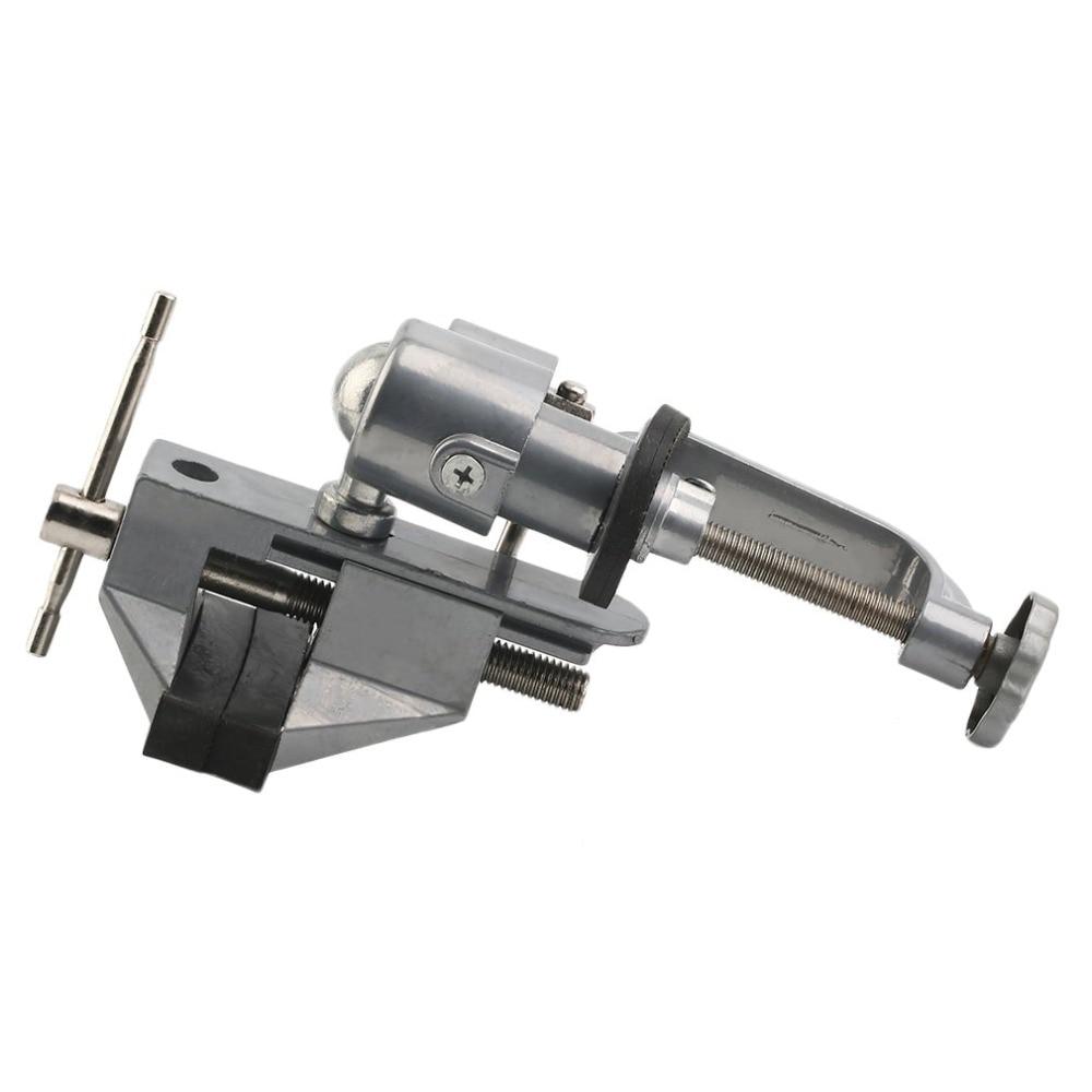 ZK1022302-D-2-1