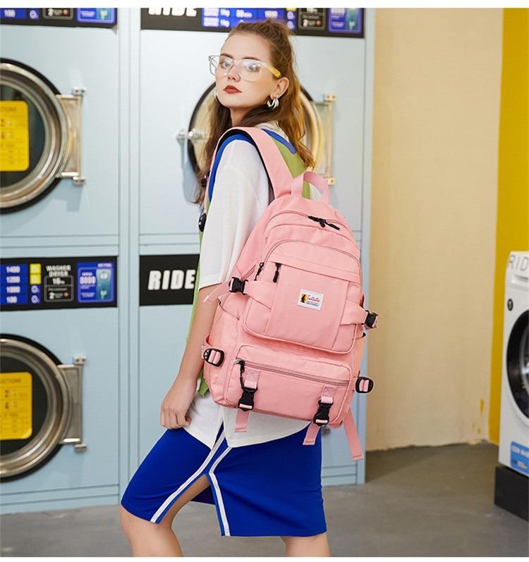 yellow backpack (11)