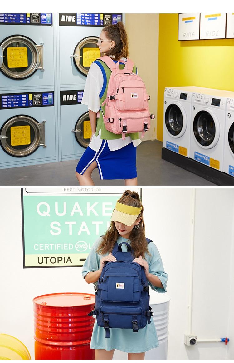 yellow backpack (13)