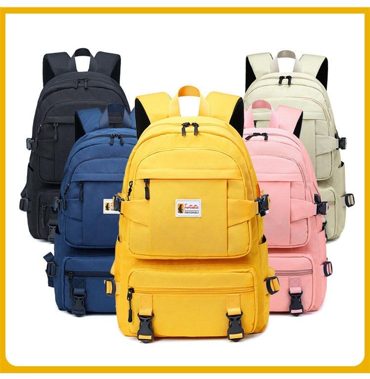 yellow backpack (1)