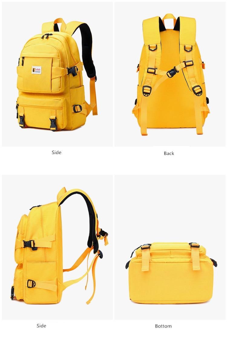 yellow backpack (18)
