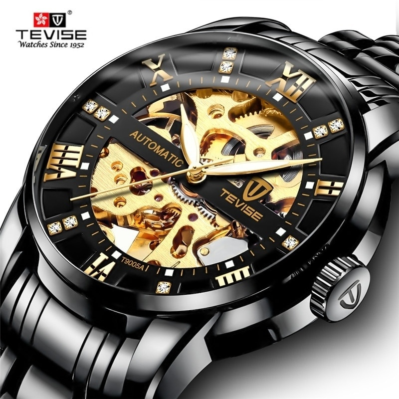 Top-Brand-Luxury-TEVISE-Mens-Self-Wind-Wristwatch-Man-Mechanical-Watches-Automatic-Watch-Fashion-Male-Clock (1)
