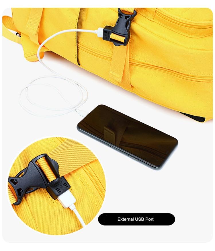 yellow backpack (5)