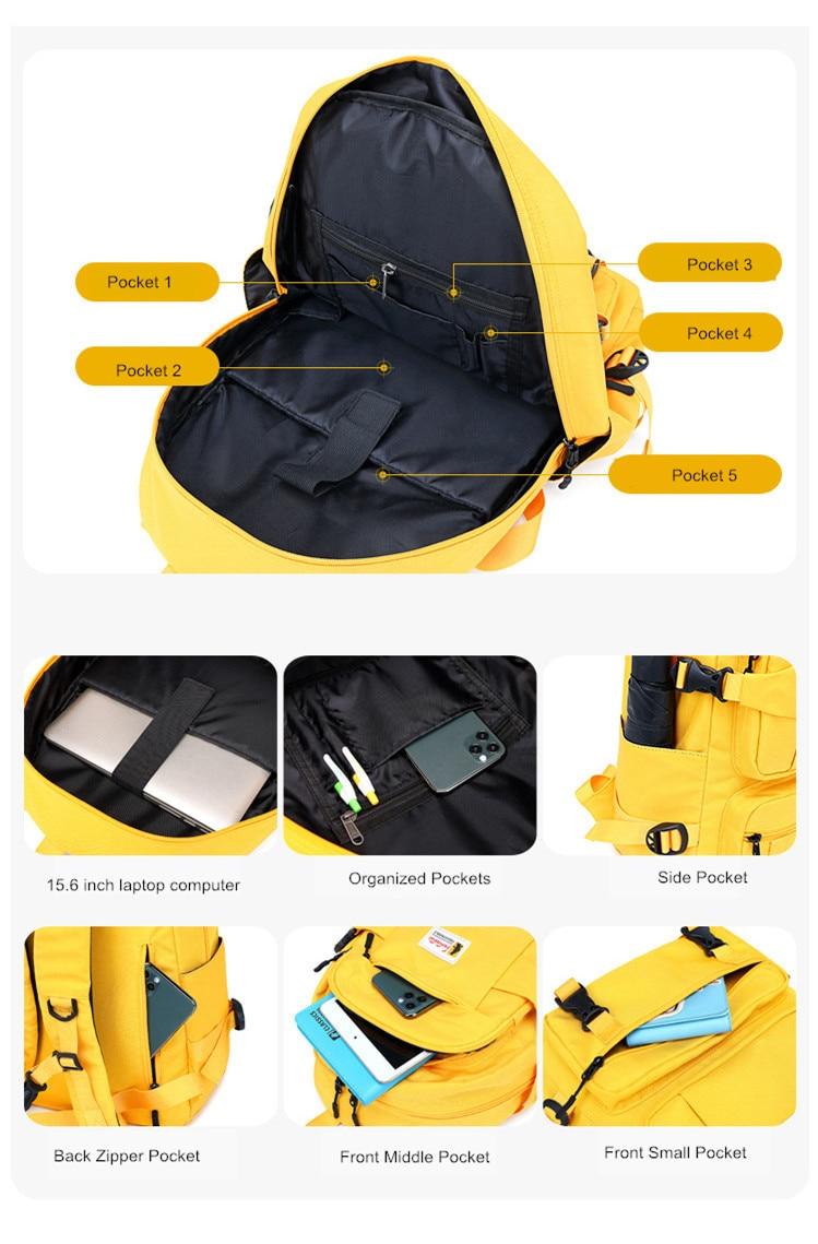 yellow backpack (4)