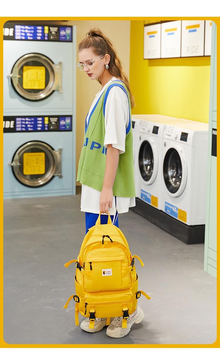 yellow backpack (3)