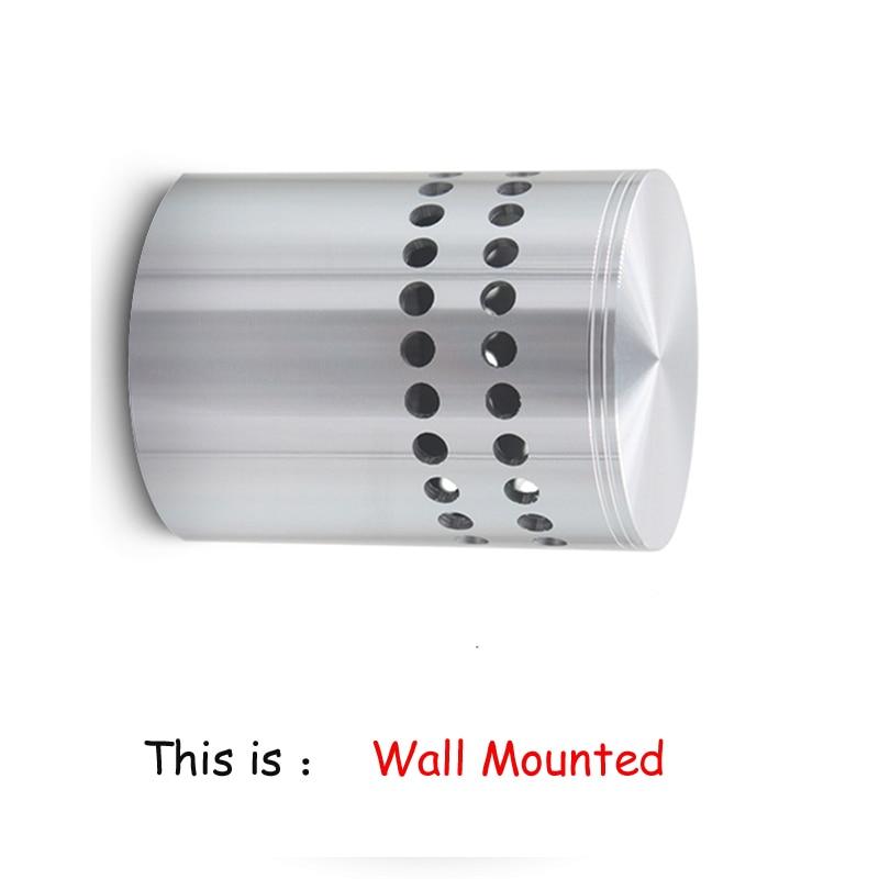 EnwYe-LED-Wall-Lamp-RGB-3W-AC85-265V-Aluminum-Indoor-Lighting-For-KTV-Bar-Decorate (1)副本