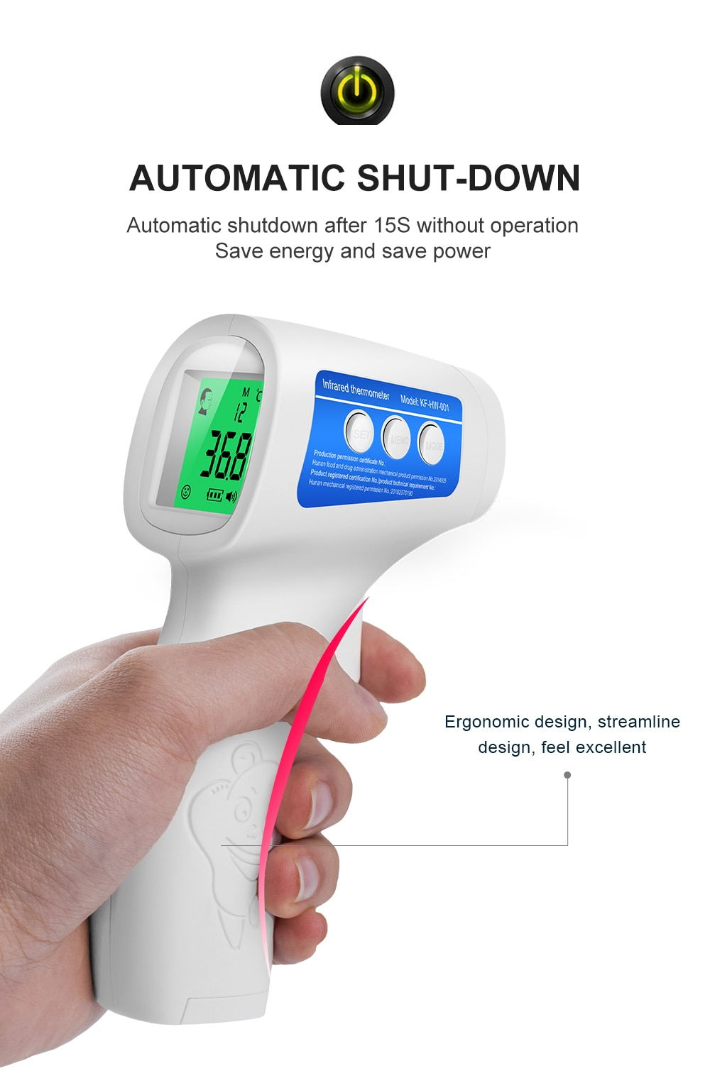 cofoe-infrared-digital-temperature-thermometer-reader-for-covid-awareness