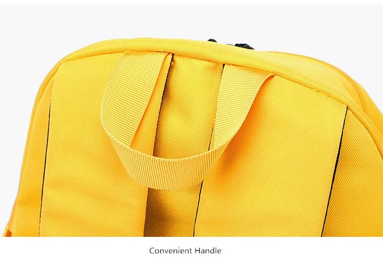 yellow backpack (20)