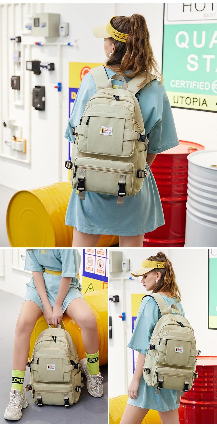yellow backpack (16)
