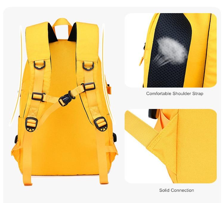 yellow backpack (7)