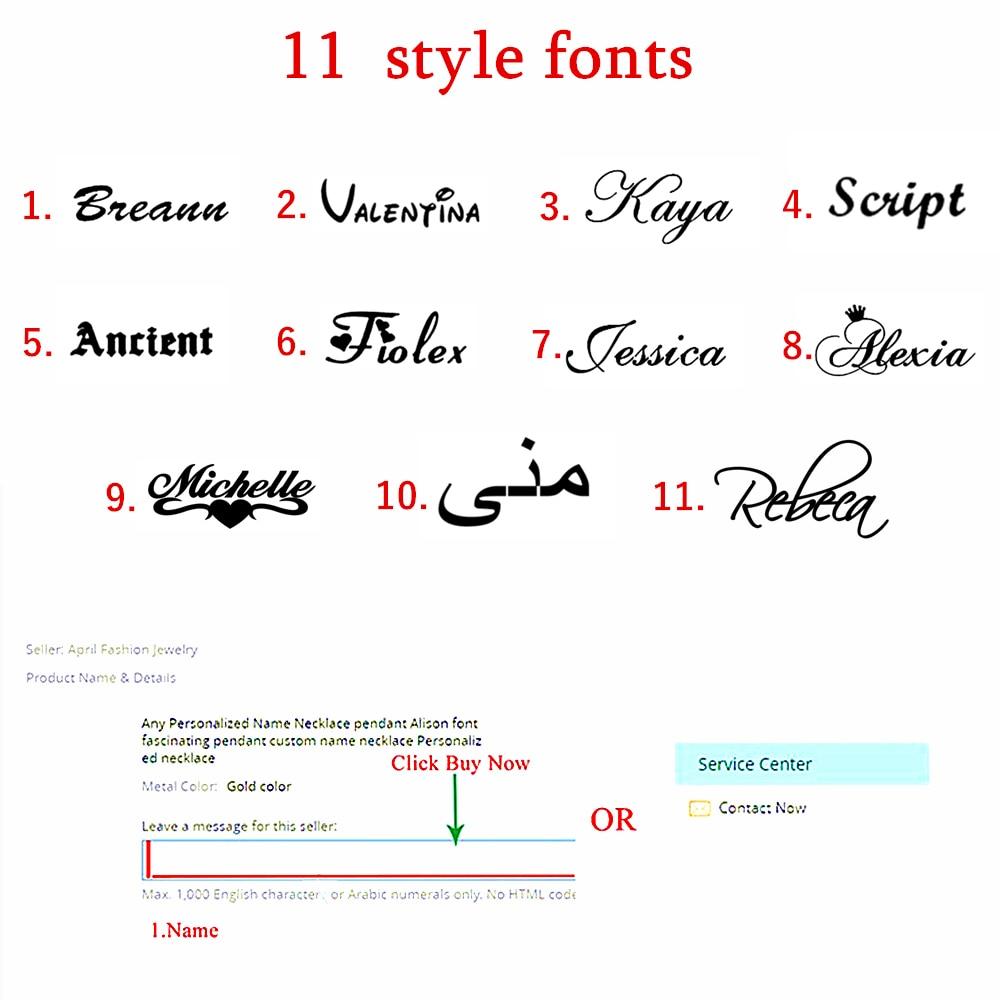 Custom-