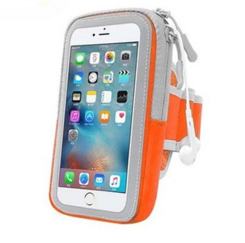 Cell-Phone-Holder-Case-Arm-Band-Strap-with-Zipper-Pouch-Mobile-Exercise-Running-Sport-for-Apple(6)