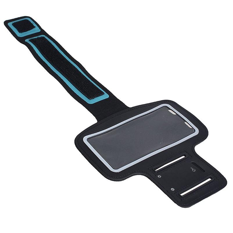 armband2-black-(6)