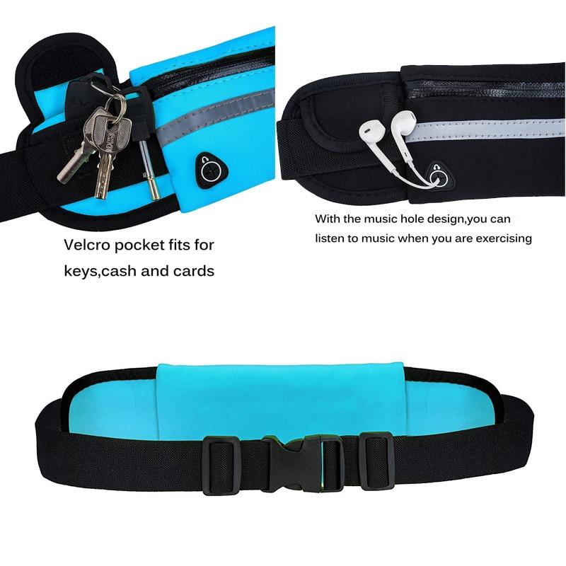 Fashion-mini-fanny-pack-for-women-men-Portable-convenient-USB-waist-pack-Travel-multifunctional-waterproof-phone (2)